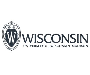 UniversityOfWisconsin_sm-01.png