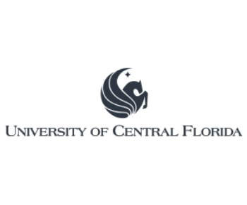 University_of_Central_Florida.png