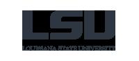 LouisianaStateUniversity.png