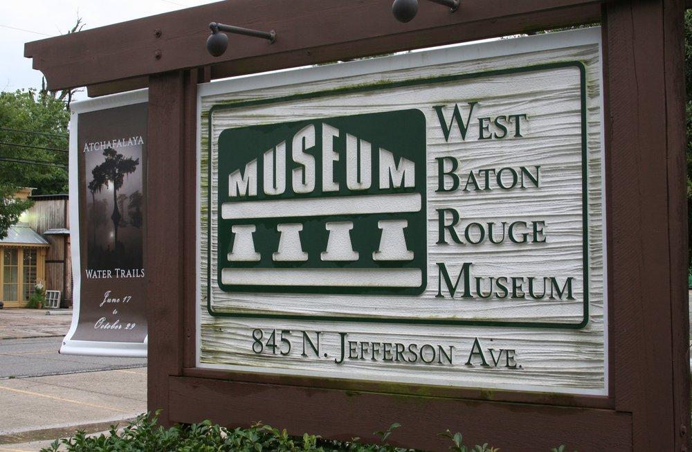 West Baton Rouge Museum.jpg