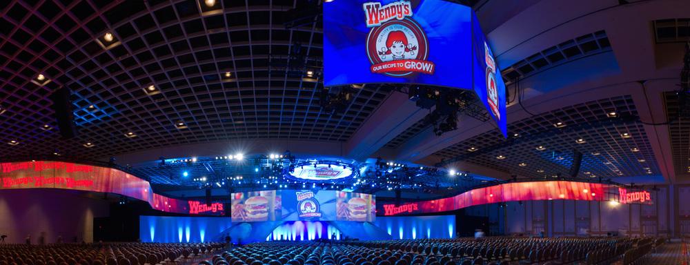 Wendys-Stage-2011_004.jpg