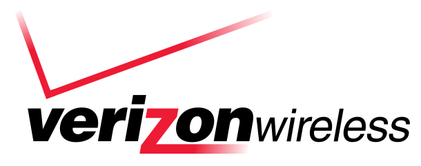 Verizon_Wireless_logo.png