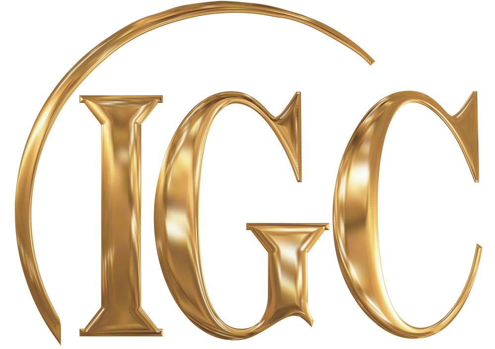 IGCEast_Gold2014_brighter.jpg