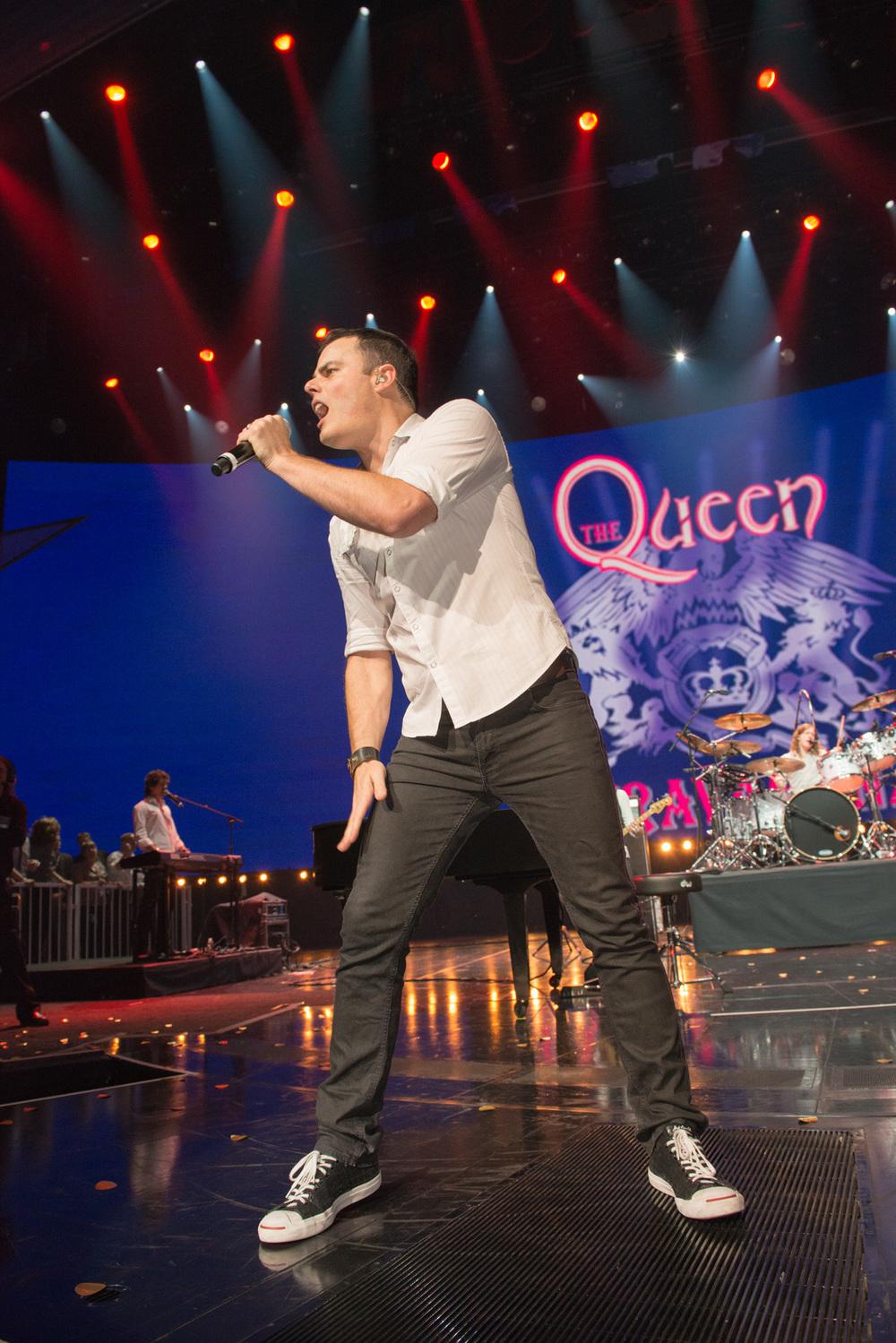 Queen-2013_13.jpg