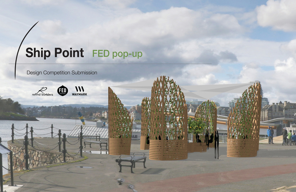 Ship Point Fed Pop Up - Design Panels-1.jpg