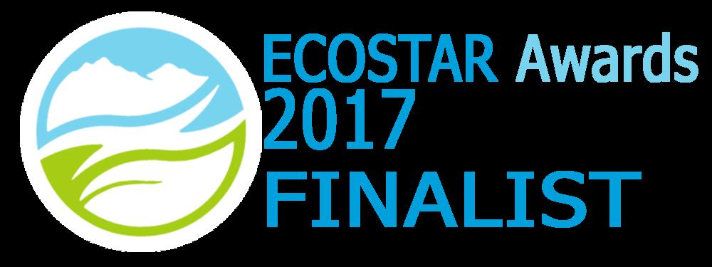EcoStar-2017-FINALIST.png