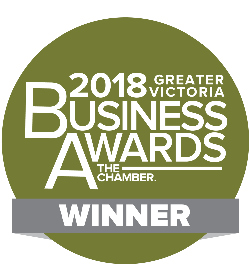 2018BusinessAwards-logo-white-green-circle-WINNER.png