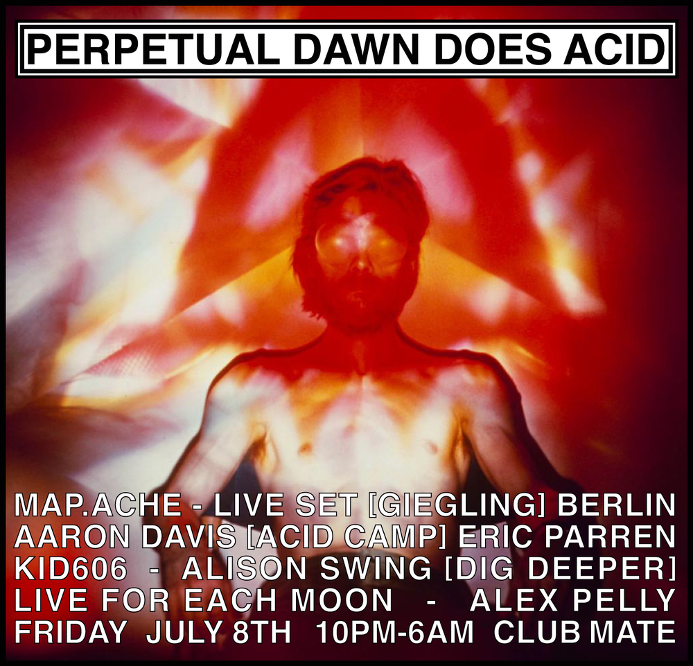 _Perpetual Dawn Does Acid 1 final with border.jpg