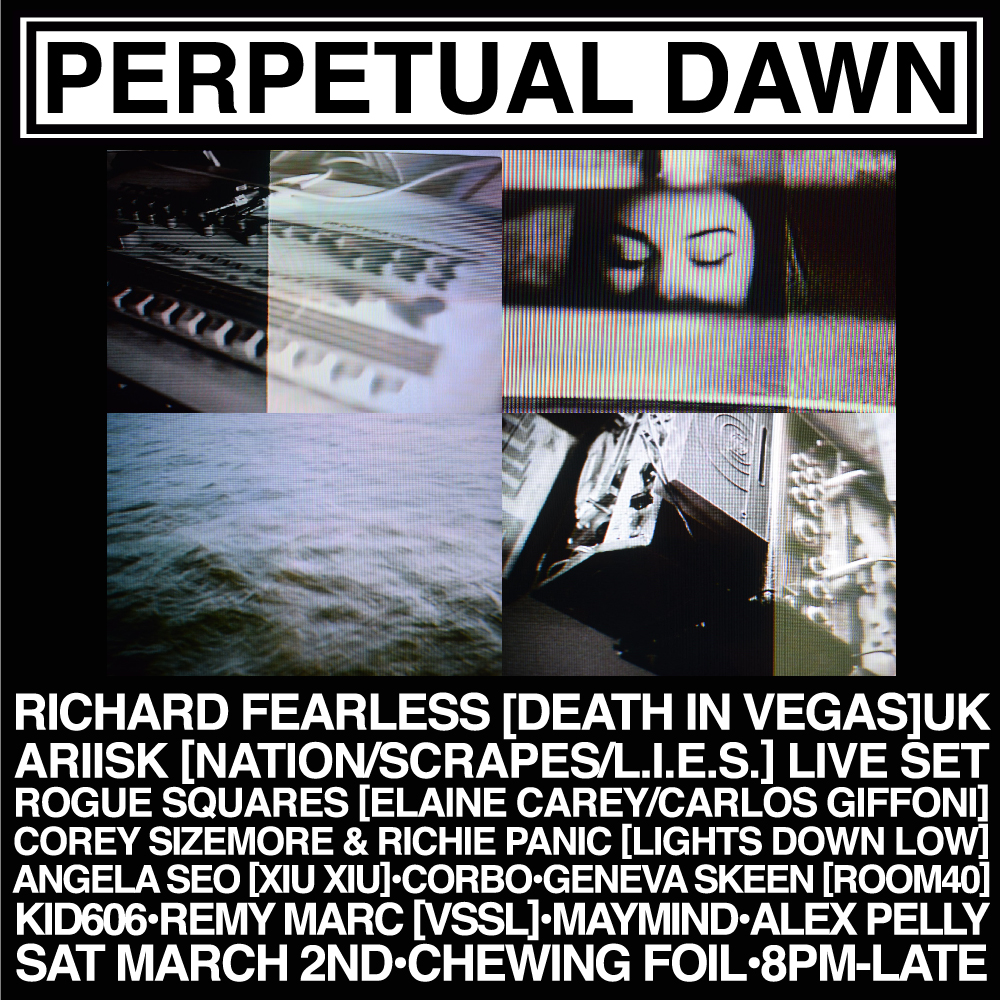 Perpetual Dawn March 2nd fearless OUTLINED-01.jpg