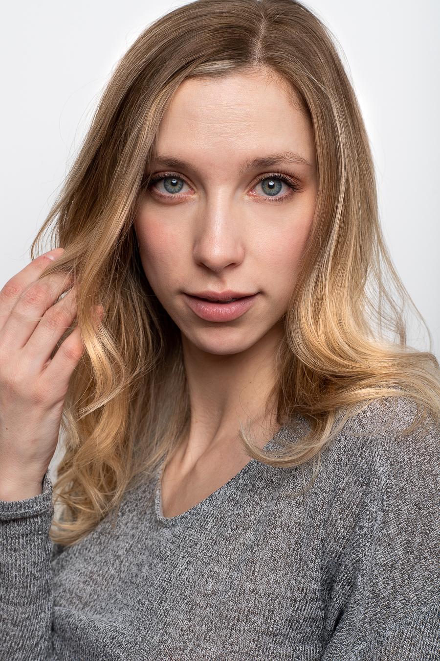 Melanie Rothman 1.jpg