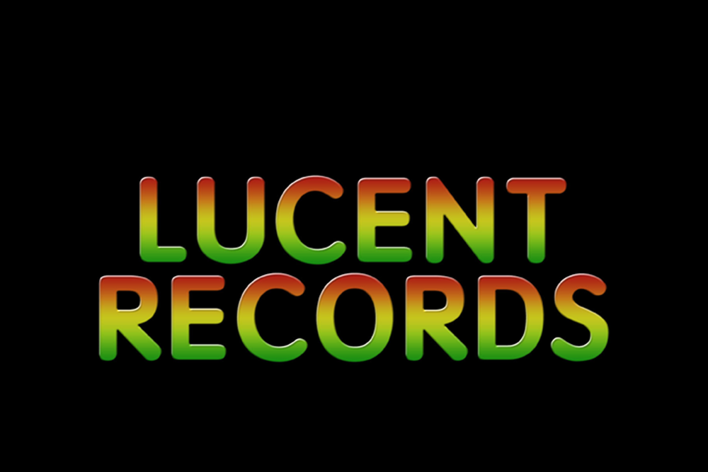 LUCENT REGGAE LOGO STACKED BLK.png