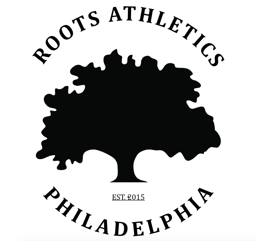Roots Athletics Philadelphia