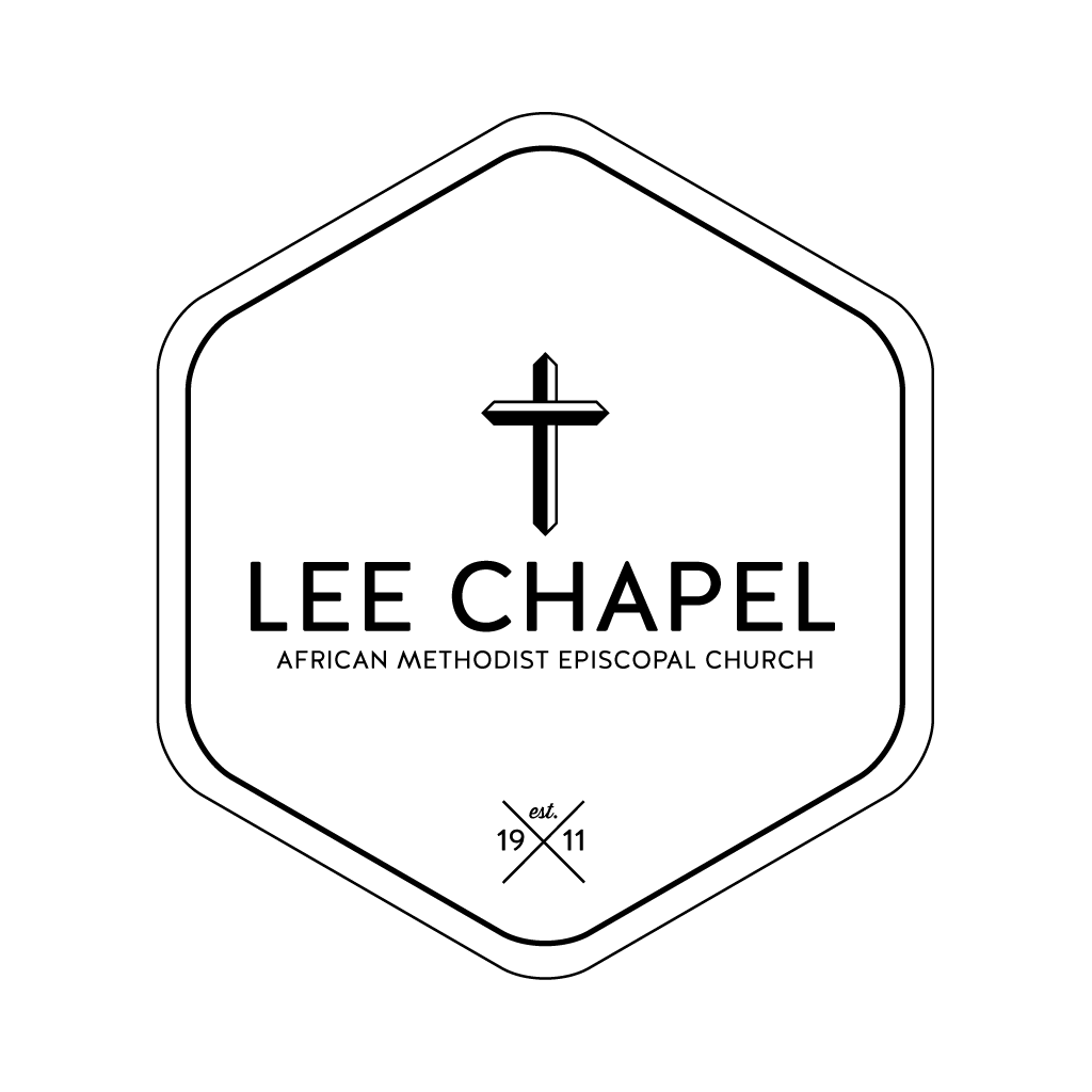 Lee Chapel AME