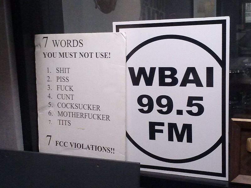 Seven_Dirty_Words_WBAI