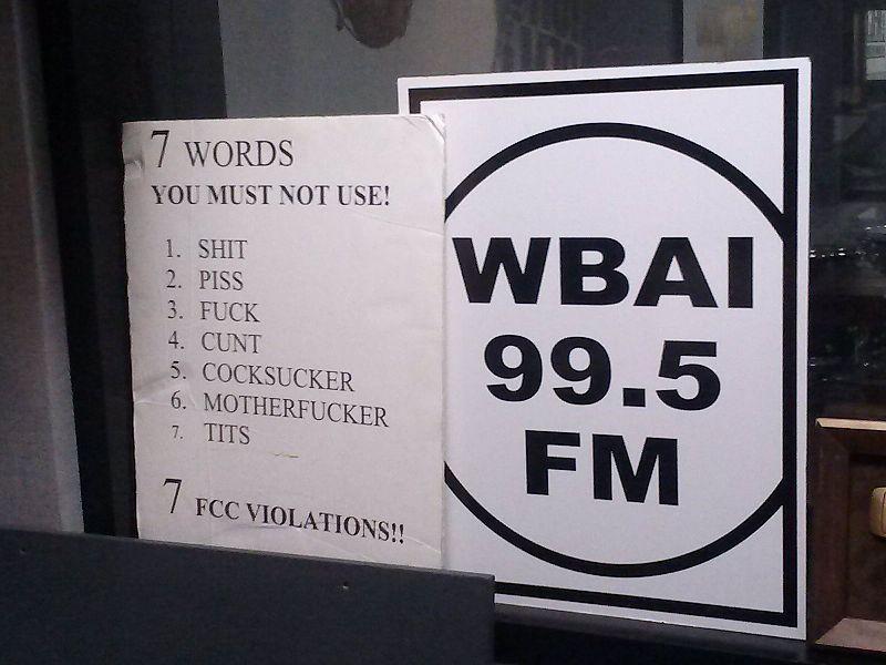 Seven_Dirty_Words_WBAI