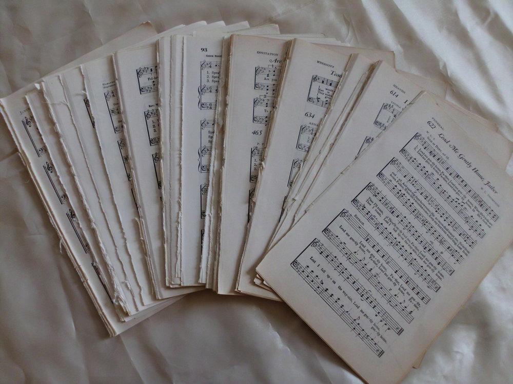 hymnal3