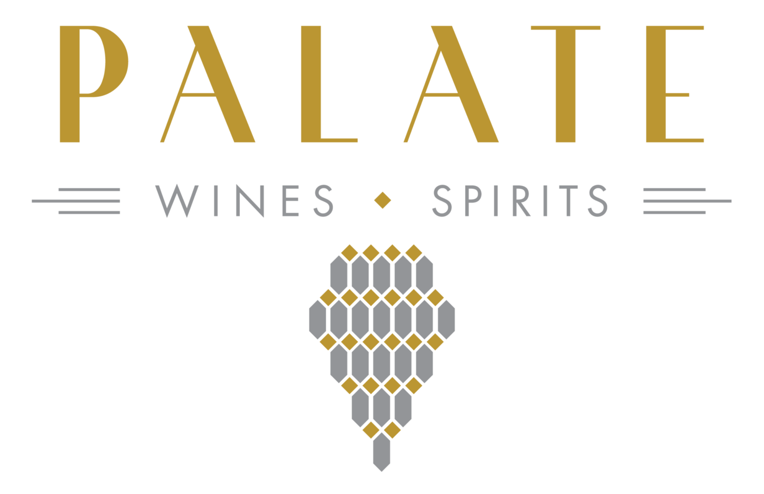 Palate Wines and Spirits