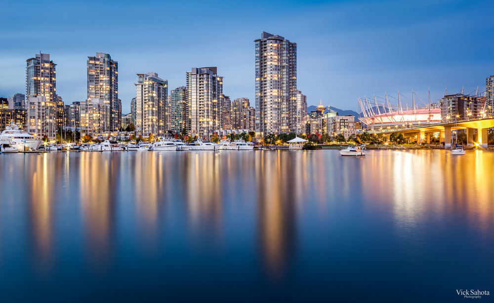 BC Place and Yaletown.jpg