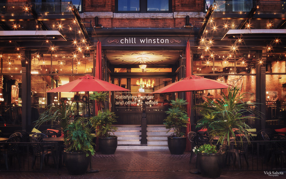 Chill Winston (After).jpg