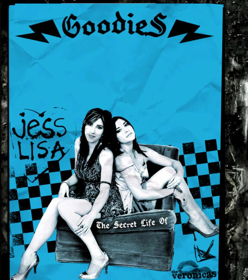 VeronicasSite3.jpg