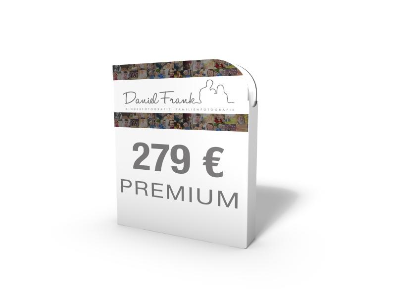 Premium Paket 279 EURO   - 15 bearbeitete Bilder - 15 gedruckte Bilder bis max. 13x18cm - Bilder werden auf CD/DVD gebrannt - Inkl. Verpackung und Versand - Zufriedenheitsgarantie (Beschreibung siehe unten)