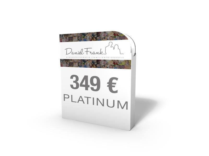 Platinum Paket 349 EURO   - 25 bearbeitete Bilder - 25 gedruckte Bilder bis max. 20x30cm - 1 Bild Ihrer Wahl auf Leinwand bis max. 60x40cm - Bilder werden auf CD/DVD gebrannt - Inkl. Verpackung und Versand  - Zufriedenheitsgarantie (Beschreibung siehe unten)