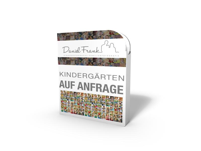 Kindergärten   Ich fotografiere die Kinder nicht vor einer Leinwand, sondern im aktiven Spiel. Gerne schicke ich Ihnen meine Preise für die Mappen zu und schildere meine Vorgehensweise..