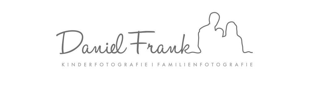 DanielFrank.jpg