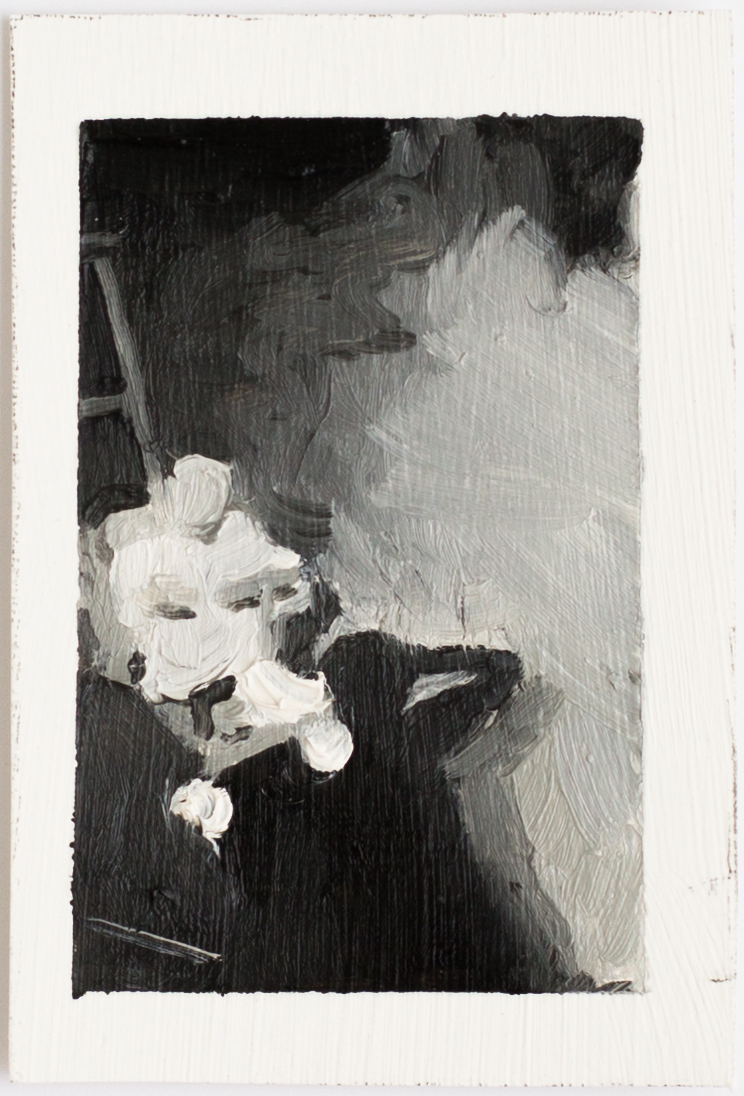 Untitled, 18 (Generations)