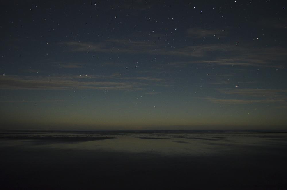 nightbeach.jpg