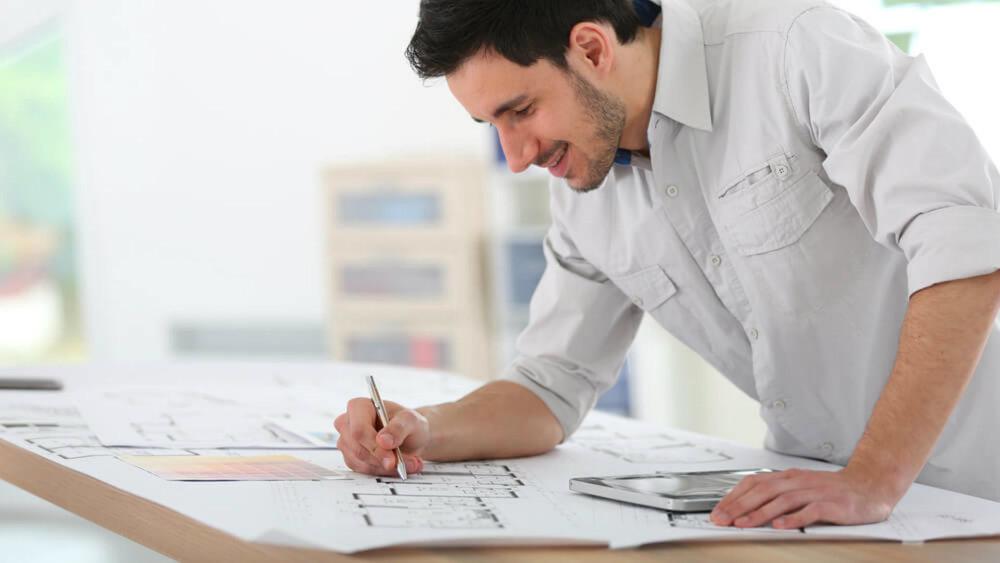 42471-como-oferecer-servicos-diferenciados-em-arquitetura-e-melhorar-a-qualidade-de-vida-de-seus-clientes.jpg