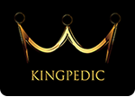 03-kingpedic.png
