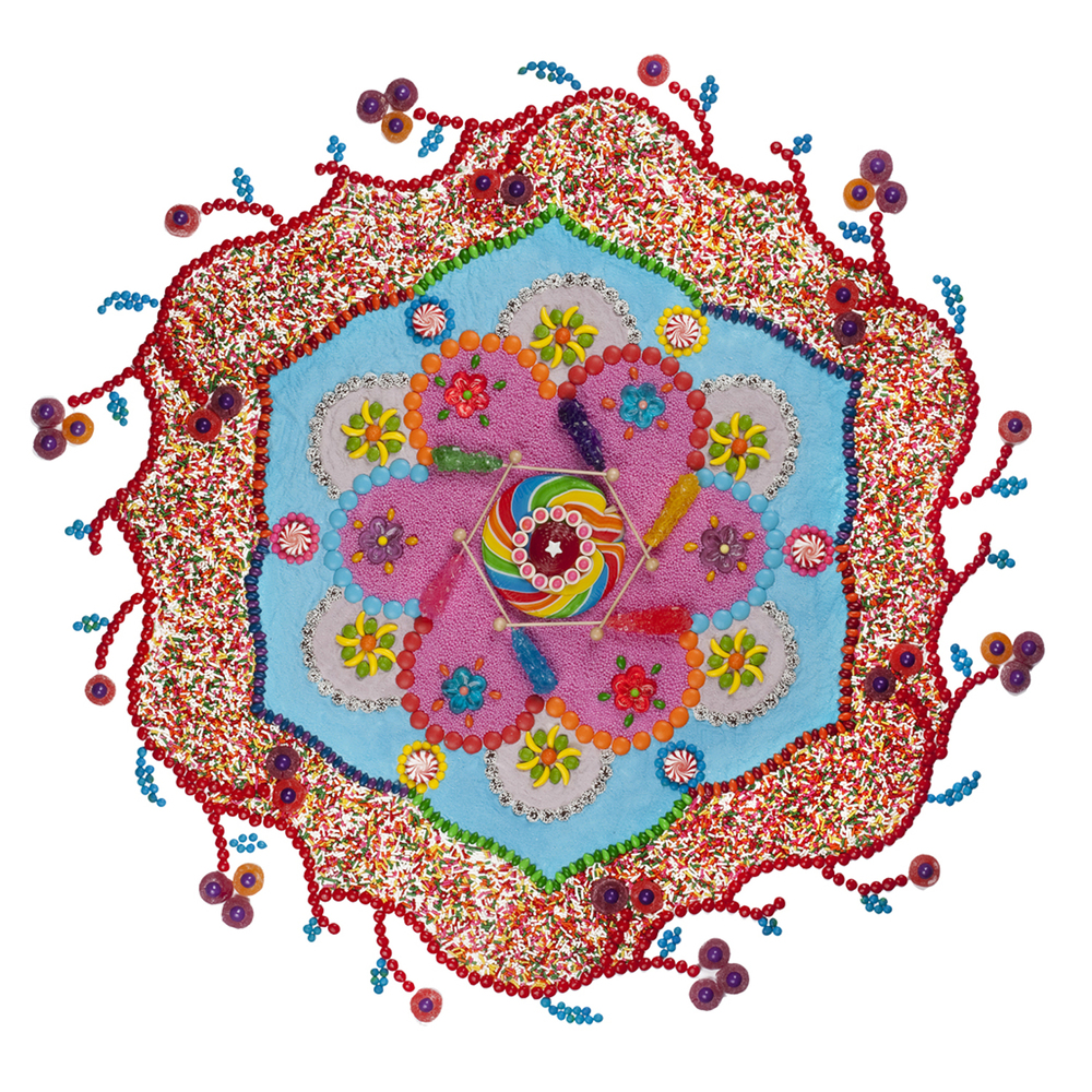 candy mandala 2 working tiff v2.jpg