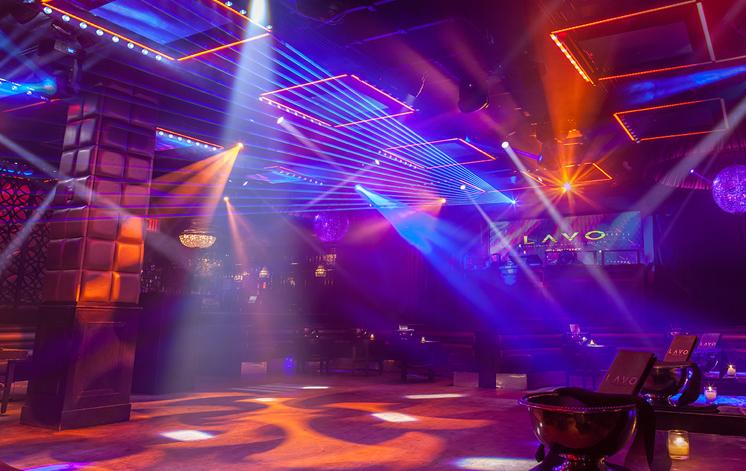 Lavo Dance.jpg