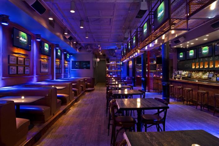 Lavo Bar.jpg