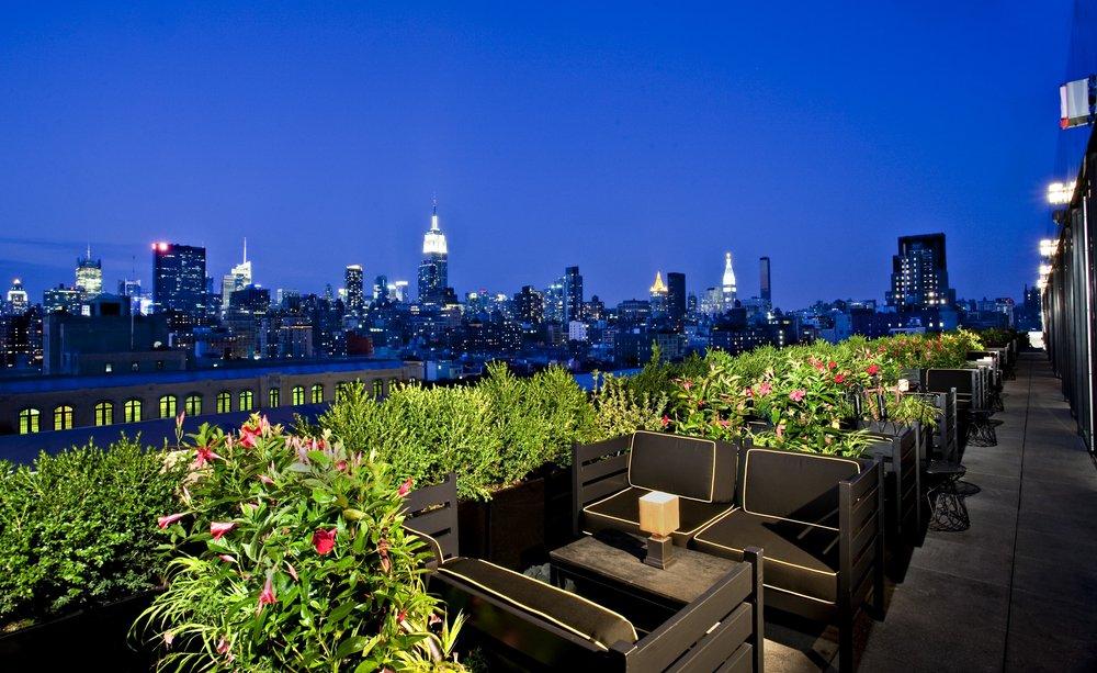 PHD-Downtown-Greene-Room-NYC.jpg