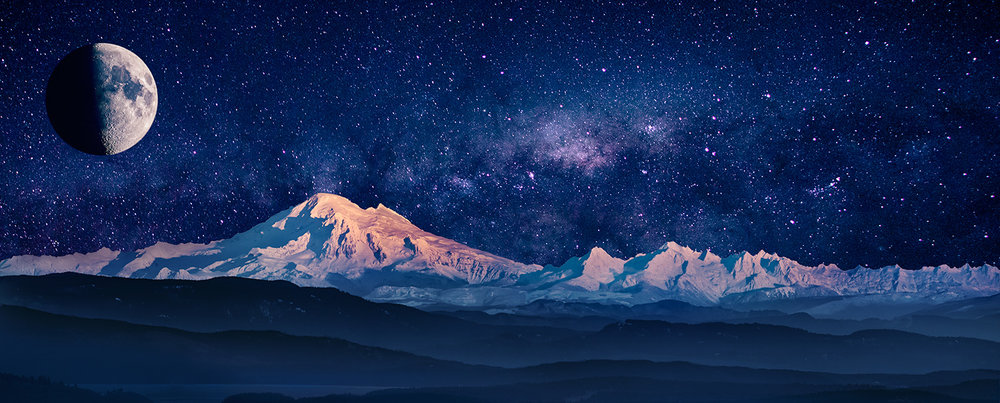 Mt.-Baker-Milky-Way-&-Moon-comp.jpg