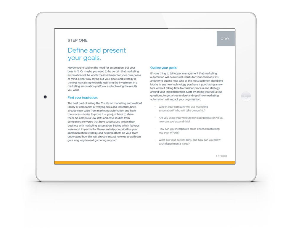 SMB_iPad_2.jpg