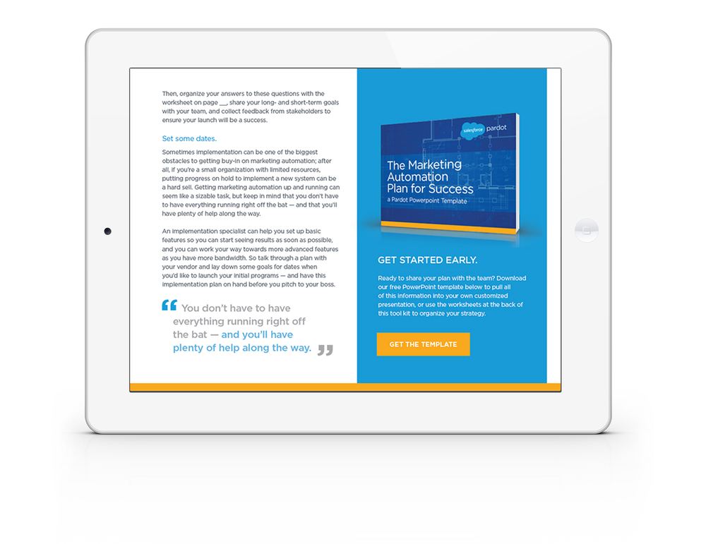 SMB_iPad_3.jpg