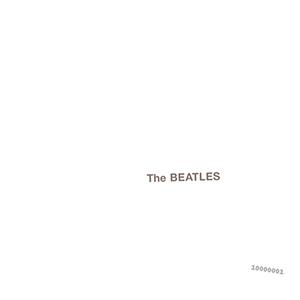 TheBeatles68LP.jpg