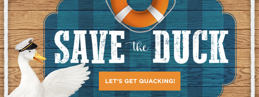 Aflac One Day Pay is fast! How fast are you?