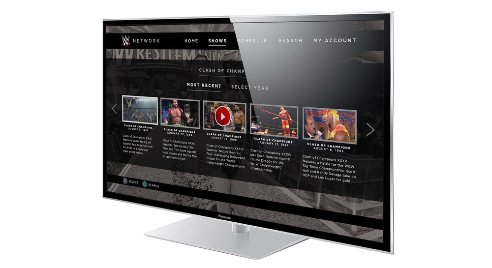 WWE_Network_ReDesign_Comp_0001_04_SHOWS_SUB_1.jpg