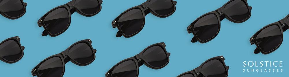 ARCD_Solstice_Sunglasses_Header_1500x400.jpg