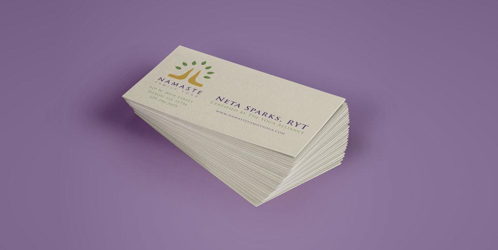 Namaste_Cards.jpg