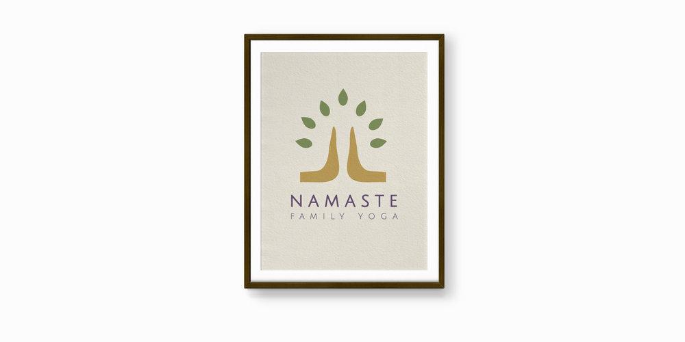 Namaste_Poster.jpg