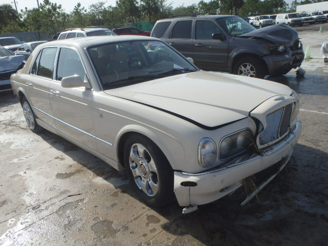 bentley white epd.JPG