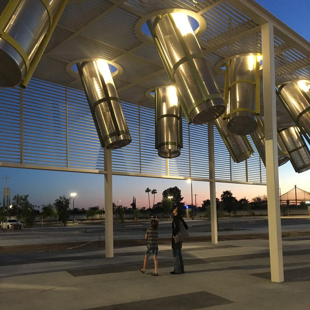 lights from under crop.jpg