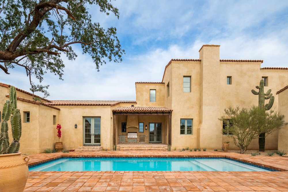 Silverleaf Home_Architecture_An Pham Photography_A853125.jpg