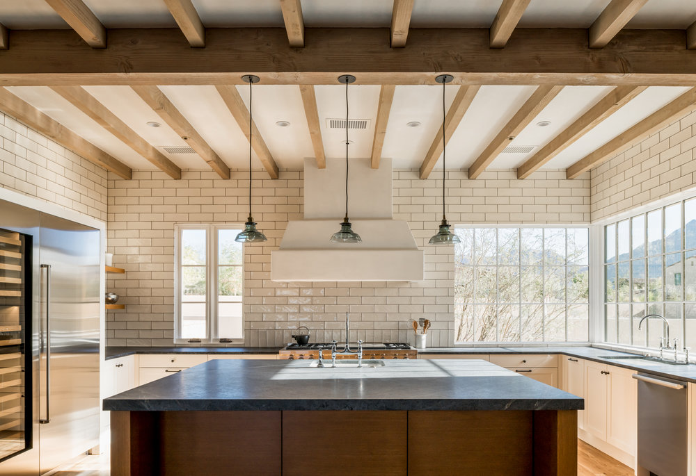 Silverleaf Home_Architecture_An Pham Photography_A852934.jpg