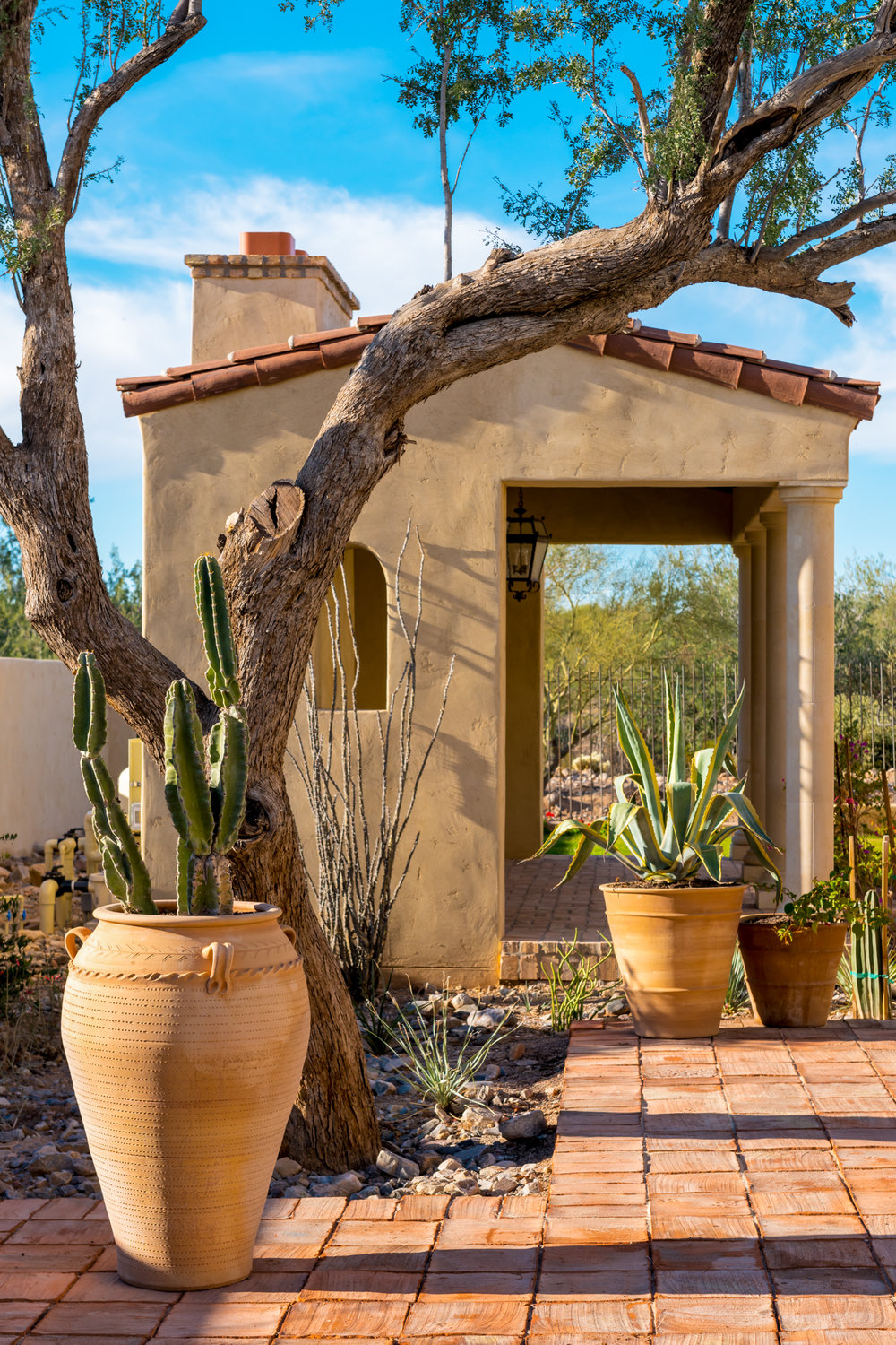 Silverleaf Home_Architecture_An Pham Photography_A853912.jpg